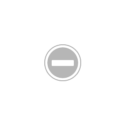 Pynappel | Cadeaus, woonaccessoires & stationery