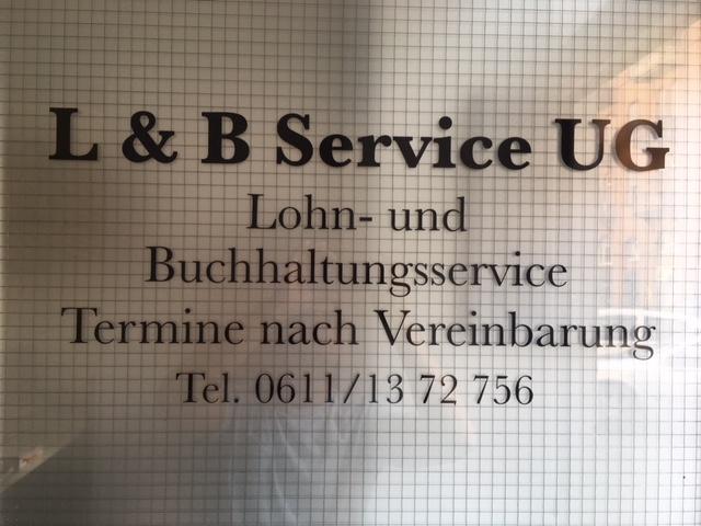 Andr Schneider L & B Service