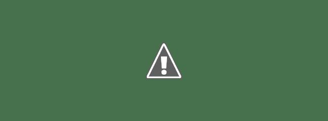 Agencia de Marketing Digital Arsen 3.0
