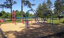 Juergens Park