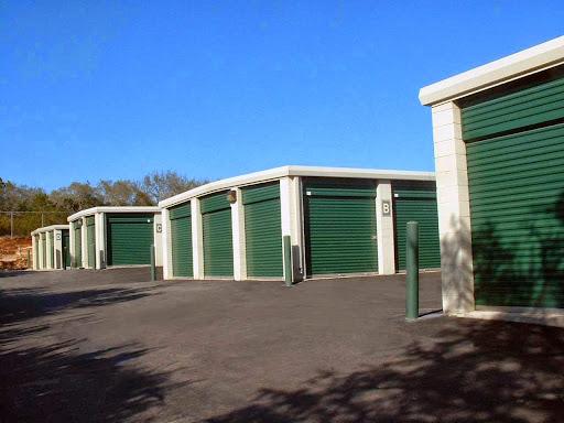 Noahs Ark Self Storage, 30435 US-281, Bulverde, TX 78163, Self-Storage Facility