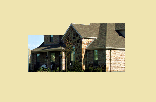 Insurance Agency One in DeSoto, Texas