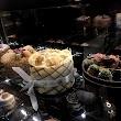 Otanti̇k Pasta & Cafe