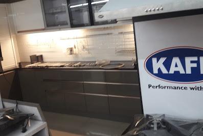 Interior solutions Kitchen Accessories shops in thrissurThrissur