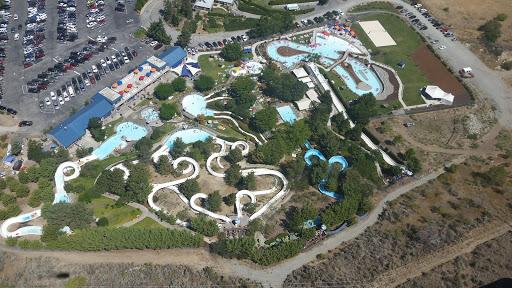 Water Park «Slidewaters ~ Lake Chelan Waterpark», reviews and photos, 102 Waterslide Dr, Chelan, WA 98816, USA