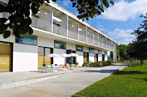 HI Hostel Viana do Castelo - Pousada de Juventude, Rua de Limia, 4900-405 Viana do Castelo, Portugal, Abadia, estado Viana do Castelo