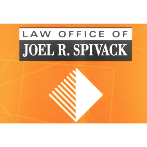 Bankruptcy Attorney «Law Office of Joel R. Spivack», reviews and photos