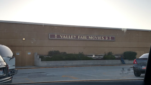 Movie Theater «Cinemark Valley Fair 9», reviews and photos, 3601 2700 W E-105, Salt Lake City, UT 84119, USA