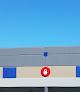 Red Dot Storage Customer Service logo