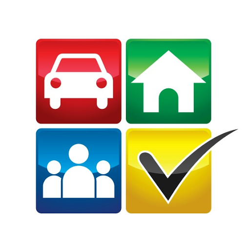 Insurance Agency «Family Select Insurance», reviews and photos