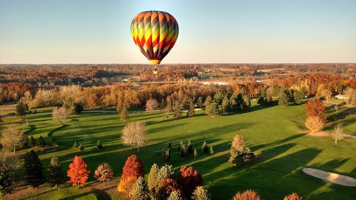 Golf Course «Bedford Valley Golf Club», reviews and photos, 23161 Waubascon Rd, Battle Creek, MI 49017, USA