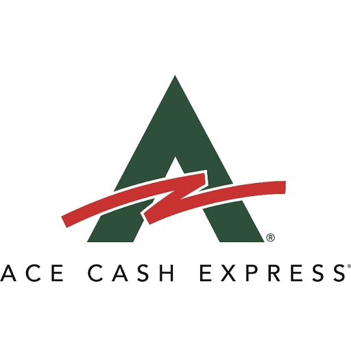 ACE Cash Express in Fresno, California