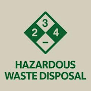 Business Reviews Aggregator: Waste Management - Prince George