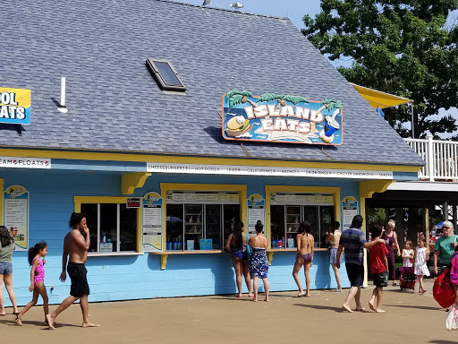 Water Park «Water Country Water Park», reviews and photos, 2300 Lafayette Rd, Portsmouth, NH 03801, USA