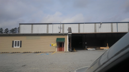 Lumber Store «Norcross Supply Company», reviews and photos, 4955 Buford Hwy, Norcross, GA 30071, USA