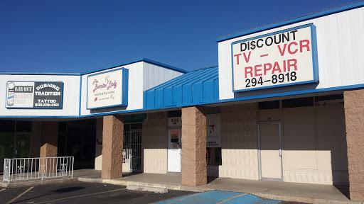 Digit Electronics in Albuquerque, New Mexico