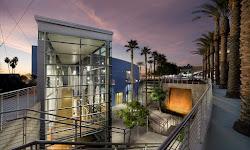 Mesa Contemporary Arts Museum