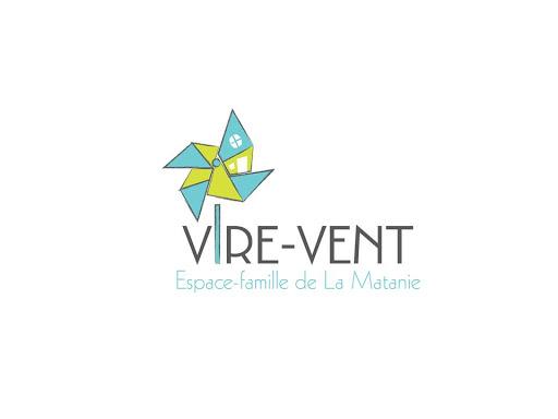 Park Vire-Vent, espace-famille de La Matanie in Matane (Quebec) | CanaGuide