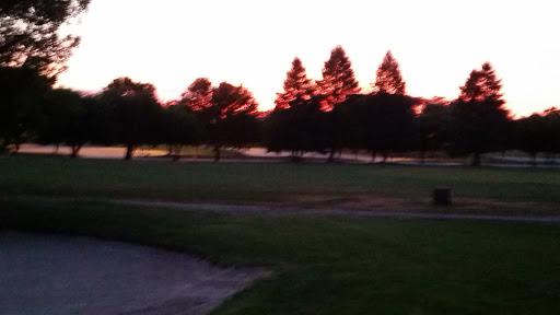 Golf Course «Paramus Golf Course», reviews and photos, 314 Paramus Rd, Paramus, NJ 07652, USA