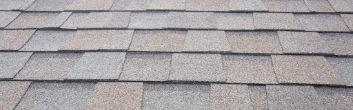 Protection Roofing in San Francisco, California