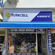 Turkcell Kardelen İletişim