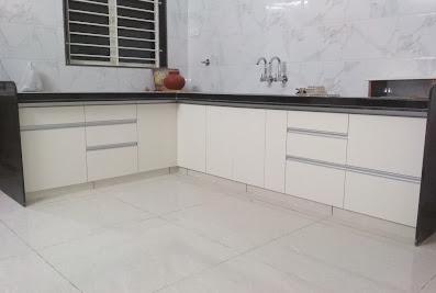 Shivam P.V.C. FurnitureGandhinagar