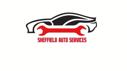 Changement huile Sheffield Auto Services à Ottawa (ON) | AutoDir