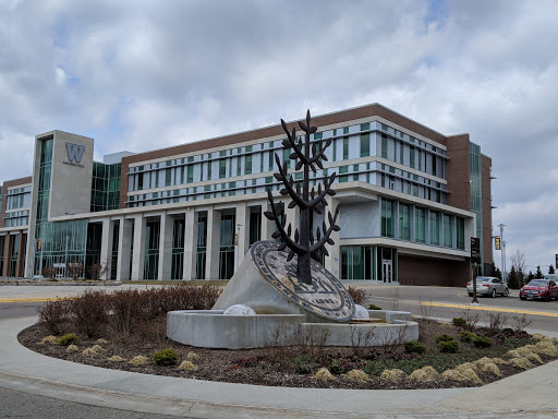 Western Michigan University-img