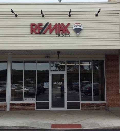 Real Estate Agency «Re/Max Trinity», reviews and photos, 7570 Chippewa Rd, Brecksville, OH 44141, USA