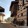 Sarihacilar Köyü Müzesi̇