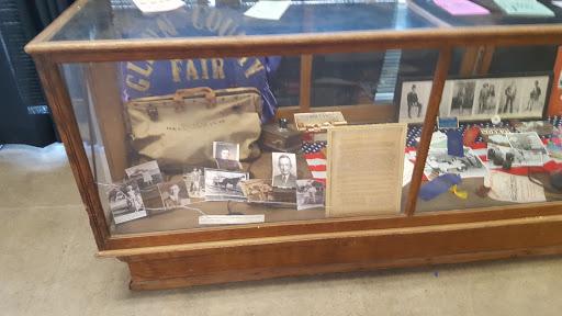 Fairground «Glenn County Fair», reviews and photos, 221 E Yolo St, Orland, CA 95963, USA