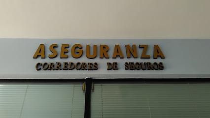 Aseguranza, SRL