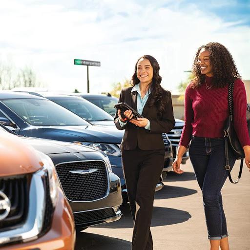 Agence de location automobiles Enterprise Rent-A-Car à Trenton (ON)   AutoDir