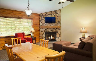experience-wisdells-places-to-stay-my-friends-cabin