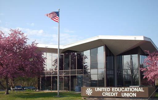 BlueOx Credit Union, 115 Riverside Dr, Battle Creek, MI 49015, Credit Union
