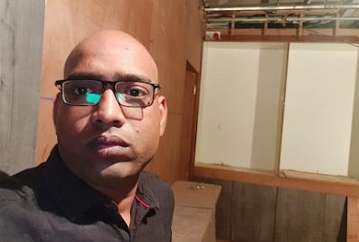 R B Enterprise | Interior Decorator | HOWRAH | KOLKATA