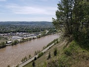 Business Reviews Aggregator: McMillan Creek Regional Park