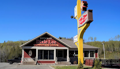 Dixie Lee New Richmond