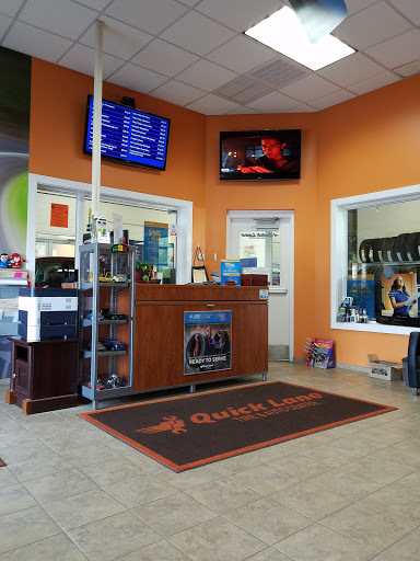 Ford Dealer «Wayne County Ford», reviews and photos, 971 Texas Palmyra Hwy, Honesdale, PA 18431, USA