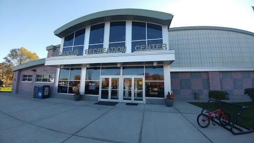 Recreation Center «Secaucus Rec Center Services», reviews and photos, 1200 Koelle Blvd, Secaucus, NJ 07094, USA