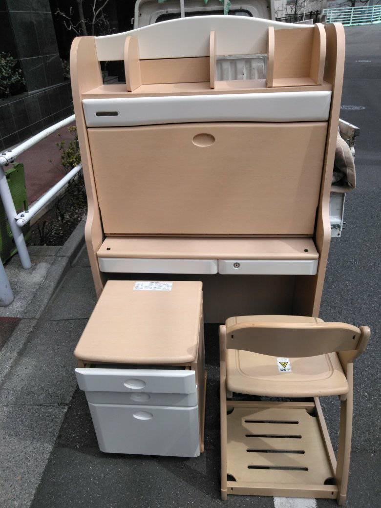 RECYCLE SHOP 板橋本町