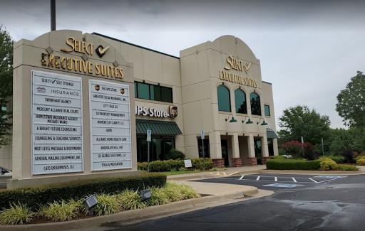 Swinehart Insurance Agency in Broken Arrow, Oklahoma