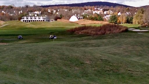 Golf Club «Centennial Golf Club», reviews and photos, 185 John Simpson Rd, Carmel, NY 10512, USA