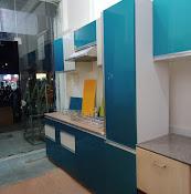 Kitchen GalleryNavi Mumbai