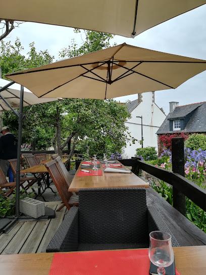photo du restaurant La Cabounette