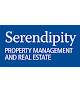 Serendipity Property Management and Real Estate logo