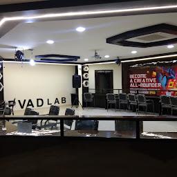 MAAC Marathahalli-3D Animation,VFX&Gaming Institute