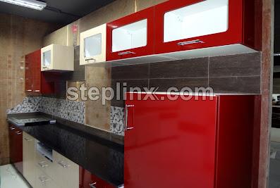 The Brands (Modular Kitchens, Tiles & Sanitary ware)Visakhapatnam