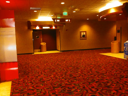 Movie Theater «Cinemark», reviews and photos, 425 Pittsburgh Mills Cir, Tarentum, PA 15084, USA