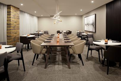 Restaurant Semaphore